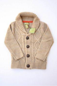 Chaqueta de niña o niño de la marca Pandemonium, talla 2 años Precio 20,00€ #chaquetas niños #modainfantil #bebes #ropaniños