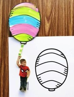 Seuss Door with Free Balloon - Simply Kinder Preschool Classroom, Classroom Themes, In Kindergarten, Preschool Crafts, April Preschool, Holiday Classrooms, Inclusion Classroom, Classroom Door, Future Classroom