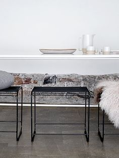 Divine Sofa   Bloomingville Furniture | Living Room Inspiration | Pinterest  | Interiors, Living Rooms And Room