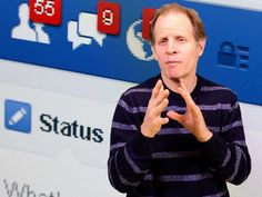 A psychiatrist reveals 5 ways to have healthy and meaningful relationships  Now that most communication is accomplished through virtual channels, it is easy to lose sight of our face-to-face relationships.   UCLA clinical professor of psychiatry  Dr. Dan Siegel   gives his five tips for keeping it real in the virtual-driven world in which we now live.    Follow BI Video:    On Twitter     Join the conversation about this story »  http://feedproxy.google.com/~r/businessinsider/..