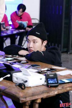 Seokjin, Kim Namjoon, Kim Taehyung, Jhope Bts, Gwangju, Foto Bts, Bts Photo, Jung Hoseok, Park Ji Min