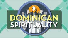 Webisode 6 -The Pillars of the Dominican Life