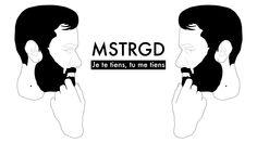 MSTRGD