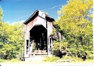 Oregon Covered Bridges bridges-to-nowhere Country Barns, Old Barns, Places To Travel, Places To Go, Old Bridges, Oregon Living, Railroad Bridge, Cottage Grove, State Of Oregon