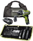 15% Off Select Rockwell 12-Volt Tools http://www.a-bags.info