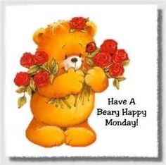 What's Up Monday? Yaaaaaaaaaaaaayyyyyyyyyyyy it's Monday again! Happy Monday Images, Happy Monday Quotes, Happy Monday Morning, Monday Pictures, Funny Good Morning Images, Good Morning Image Quotes, Monday Greetings, Hug Quotes, Daily Quotes