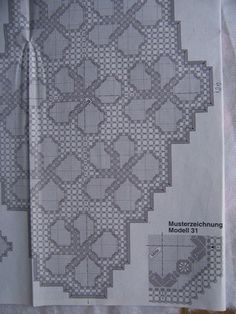 Needful Things, Album, Embroidery, Quilts, Blanket, Rugs, Home Decor, Arrows, Diy And Crafts