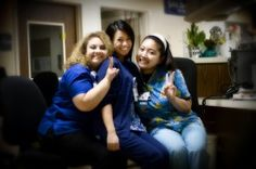 How Much Do Nurses Get Paid Throughout the US?