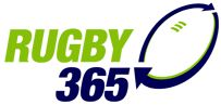 The defending champion Sharks may be unbeaten after two rounds, but they are looking to become a lot more clinical in the Currie Cup competition. Rugby, Shark, Competition, Company Logo, Ads, Logos, School, Logo, Sharks