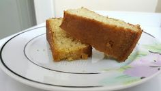 Asena Peker: Çılgınca bir fikir ! Actifry ile kek yapımı :) Actifry, Cornbread, Banana Bread, Ethnic Recipes, Desserts, Food, Millet Bread, Tailgate Desserts, Deserts
