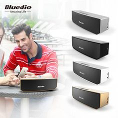Bluedio BS-3 (Camel) Mini Bluetooth speaker Portable Wireless speaker, portable speaker with 3D surrond sound effect #electronicsprojects #electronicsdiy #electronicsgadgets #electronicsdisplay #electronicscircuit #electronicsengineering #electronicsdesign #electronicsorganization #electronicsworkbench #electronicsfor men #electronicshacks #electronicaelectronics #electronicsworkshop #appleelectronics #coolelectronics
