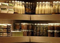 Daylesford Organic Cafe006.jpg