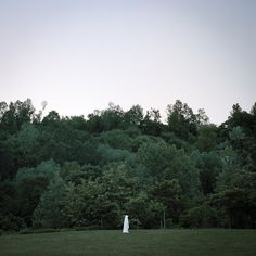 Leila Fatemi - The Wandering Veil