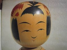 Onuma Chikara 大沼力 (1927- ), Master Onuma Chikai, 31 cm, Naruko (Riemon series), detail
