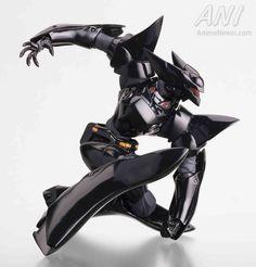 Figuras de Robotech / Macross - Taringa!