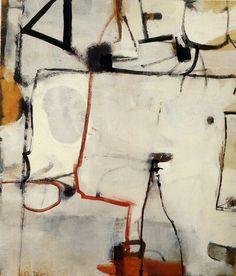 justanothermasterpiece:  Richard Diebenkorn.