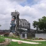 Things to do in Little Rock: Check out 52 Little Rock Attractions - TripAdvisor