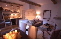 Affitto cottage Lourmarin