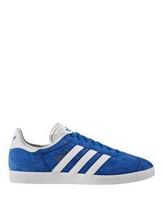 ADIDAS ORIGINALS ADIDAS ORIGINALSGazelle Sneakers. #adidasoriginals #shoes #sneakers