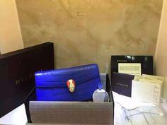 bvlgari Bag, ID : 36743(FORSALE:a@yybags.com), bulgari briefcase sale, bulgari leather briefcase, bulgari luggage backpack, bulgari day pack, bulgari handbag shops, bulgari womens wallet, bulgari brown leather wallet, bulgari com handbags, bulgari buy handbags, bulgari most popular backpacks, bulgari best mens briefcases #bvlgariBag #bvlgari #bulgari #metal #briefcase