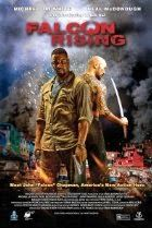 Free HD Movie download: Falcon Rising   full Movie Download