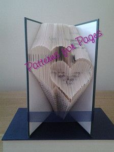 DIY & Gift Wrap - Etsy Valentine's Day