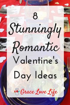 d2e5ec65efd1a People also love these ideas. 8 Stunningly Romantic Valentine's Date Ideas. These  ideas are perfect for married couples and dating
