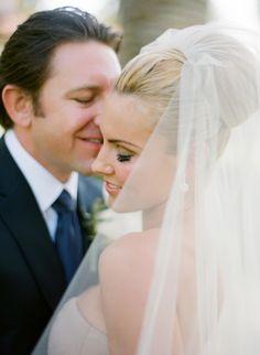 Jose Villa Photography  josevillaphoto.com http://www.stylemepretty.com/2015/02/26/spring-santa-barbara-wedding-at-villa-sevillano-part-ii/