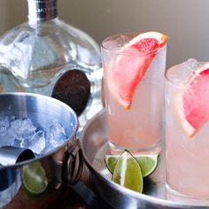#Paloma #Cocktail #Recipe - 1000 Cocktails