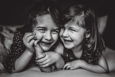 Sisterhood 6/52 by Anita Perminova