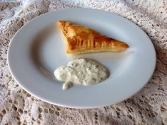 Author note: This recipe makes a good amount of leftover smoked salmon mixture. Add about a ¼ cup (or more) of sour cream and a hearty spoonful or two of the horseradish dipping sauce and it become...