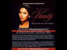 R.I.P. to our good friend Evangelist Denise Matthews who passed away today. Check her out on The Midnight Hour Radio Show https://youtu.be/W9eoa3GCzrc