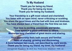 Father day quotes from wife events pinterest father gift and dads fathers day poems from a wife to her husband bing images m4hsunfo