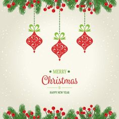FREE DOWNLOAD – Christmas Background – #christmas #clipart #cliparts #illustrator #freepik #photoshop #quotes #holiday #text #merry #happy #new #year #handdrawn #decoration #hand #drawn #lettering #winter #xmas #x-mas #card #greeting #blog #blogger #diy #etsy #hipster #template #snow #vintage #retro #reindeer #deer #christmasdecoration #free #pine #berries
