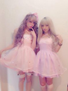 ~soft pastel colours~ for more Kawaii clothes follow my 'Princess style fashion aesthetic' board!~ ^-^