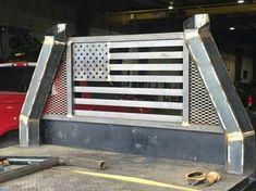 Sensitive channeled welding metal art projects Save with Welding Trucks, Welding Rigs, Welding Art, Metal Welding, Welding Tools, Diy Tools, Mobile Welding, Welding Trailer, Welding Design