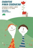 Érase una vez. 10 cuentos para la Coeducación y la Igualdad cc @bibdepinto