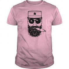 [Tshirt Rug,Tshirt Bemalen]Bearded Guerilla - #Tshirt Diy. OBTAIN LOWEST PRICE =>...