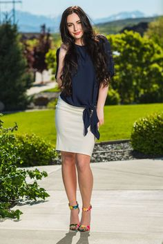 Skirts | SexyModest Boutique