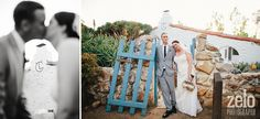 Modern Ranch Wedding Photos - Zelo Photography - Leo Carrillo Ranch Carlsbad - see more at www.zelophotoblog.com/blog
