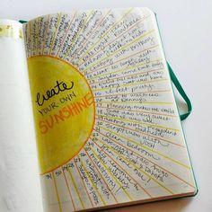 Bullet journals para 2018, El mejor método de organización, ideas de organizacion, metodos de organizacion, como organizar, ideas de planificacion, como planificar, planificacion general, propositos de año nuevo, planes y agendas, method of organization, metodos de organizacion #bulletjournals #metodosdeorganizacion #planificadores #planesymetas