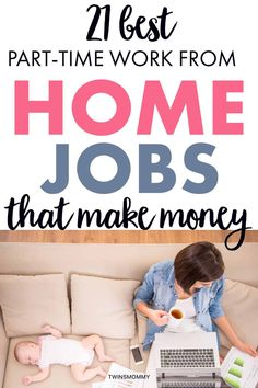 get these partime work from home jobs perfect for stay at home moms! Blogging Ideas, Blogging For Beginners, Make Money Blogging, How To Make Money, Good Listening Skills, Typing Skills, Home Based Business, Business Ideas, Twin Mom