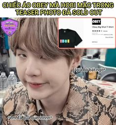 Bts Funny Moments, Billboard Hot 100, Gwangju, Bts Pictures, Beautiful Moments, Jhope, Bts Memes, Salt, Universe