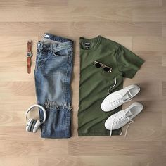 outfit grid men's fashion style outfit and outfit grids inspirations style grid for men fashion for men Mens Fashion Blog, Best Mens Fashion, Men's Fashion, Cheap Fashion, Fashion Boots, Fashion News, Casual Outfits, Cute Outfits, Fashion Outfits