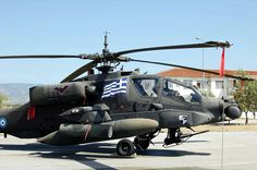 Hellenic Army, Hellenic Air Force, Army & Navy, Fighter Jets, Aviation, Aircraft, Planes, Airplane, Airplanes