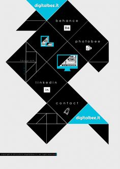 Digitalbee.it