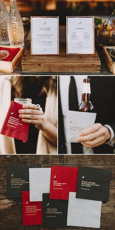 This Terrain Wedding Includes Autumnal Hues, Pumpkins, and Quotes from The Office Indian Wedding Receptions, Wedding Mandap, Wedding Ceremony, Rustic Bridal Shower Invitations, Bridal Shower Rustic, Wedding Invitations, Wedding Quotes, Wedding Humor, Wedding Ideas