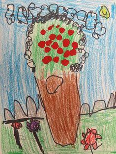 Autumn4663's art on Artsonia