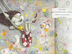 Orelhas de borboleta 1, Activities, Education, First Day Of Class, Story Books, Childrens Books, Ear, Butterflies, Reading
