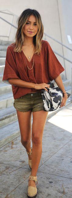 Plus de découvertes sur Le Blog des Tendances.fr #tendance #mode #blogueur